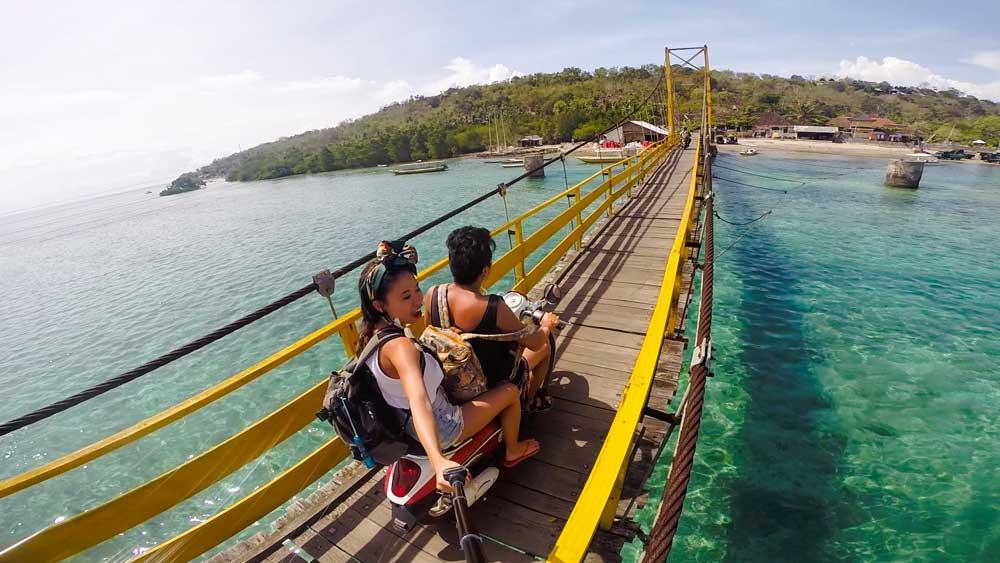 Yellow-Bridge-nusa-lembongan